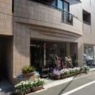 文京ツインタワー 建物画像6