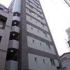 COURT新御徒町(コート新御徒町) 建物画像6