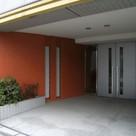 ブルーマーレ 建物画像6