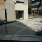 プラース千代田富士見 建物画像6