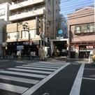 アブレスト動坂 建物画像6