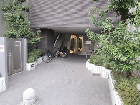 プレール・ドゥーク東京ベイⅡ 建物画像6