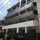 グラントゥルース大森プレミオ 建物画像6
