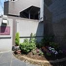 クレアシオン三軒茶屋 建物画像6