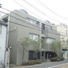 四ツ谷HOUSE (四ッ谷ハウス) 建物画像6