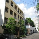 セルバメグロ 建物画像6