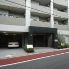 レジディア秋葉原(旧チェスターハウス秋葉原) 建物画像6