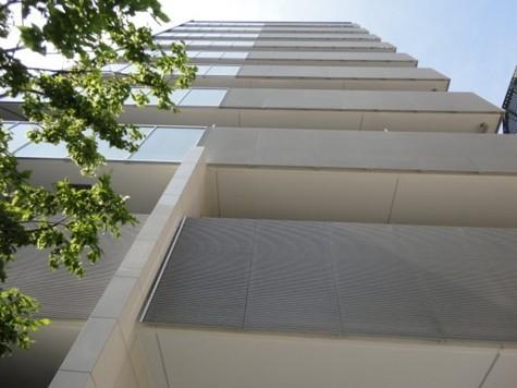 プラウドフラット神楽坂Ⅱ 建物画像6