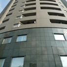 リバーサイドタワー蔵前 建物画像6