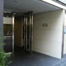 レジディア三越前 建物画像6