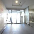 パレステュディオ市ヶ谷 建物画像6