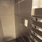 エスティメゾン東新宿 建物画像6