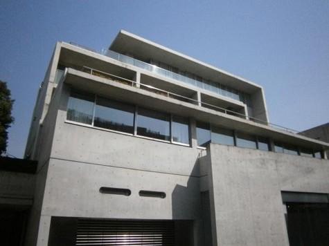 フォレストプラザ表参道 建物画像6