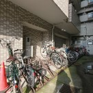 日興パレス横浜西 建物画像6