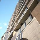 フリーディオ四谷三丁目 建物画像6