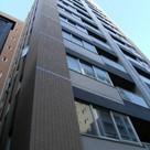 Brillia 銀座id(ブリリア銀座アイディー) 建物画像6
