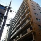 九段シルバーパレス 建物画像6