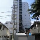 East Akihabara(イースト秋葉原) 建物画像6