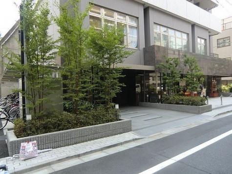 アーデン浅草橋 建物画像6
