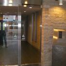 レジディア九段下 建物画像6