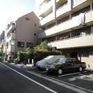 日神デュオステージ浅草 建物画像6