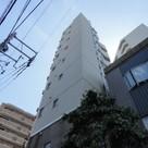 フォルトゥナ春日安藤坂 建物画像6