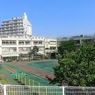 新宿区立落合第五小学校まで253m
