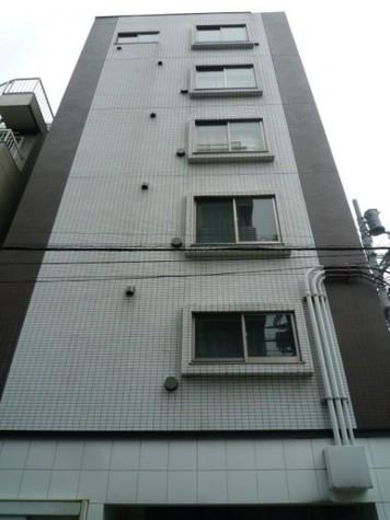 ラグジュアリーアパートメント御徒町 建物画像6