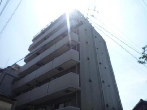 ラグーンシティ文京小石川 建物画像6