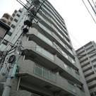 フロントシティ文京 建物画像6