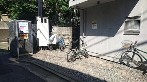 THE LAND代官山青葉台(ザ・ランド代官山青葉台) 建物画像6