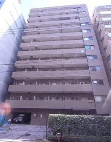菱和パレス大森 建物画像6