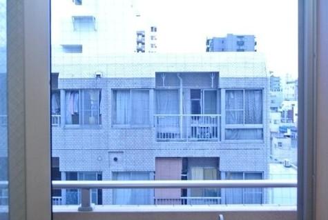 レフィーズ上野 建物画像6