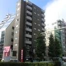 ミラベル関谷 建物画像6