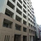 ナビウス東日本橋Ⅰ番館 建物画像6