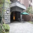 麹町 4分マンション 建物画像6