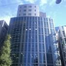 新御茶ノ水アーバントリニティ 建物画像6