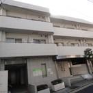 ステージグランデ市谷薬王寺 建物画像6