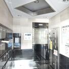 菱和パレス早稲田壱番館 建物画像6