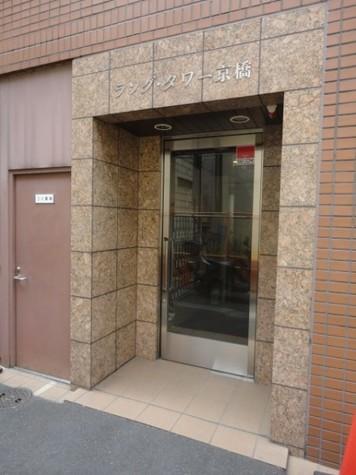 ラングタワー京橋 建物画像6