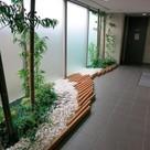 プレイアデ箱崎 建物画像6