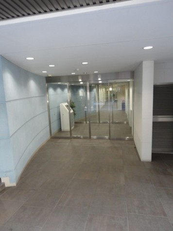 HF銀座レジデンスEAST(旧グレンパーク銀座EAST) 建物画像6