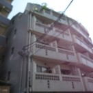 ブライズ早稲田東 建物画像6