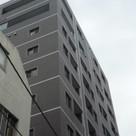 ペイサージュ文京 建物画像6