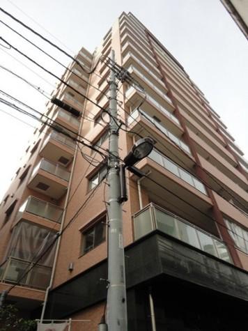 ルミエール東神田 建物画像6