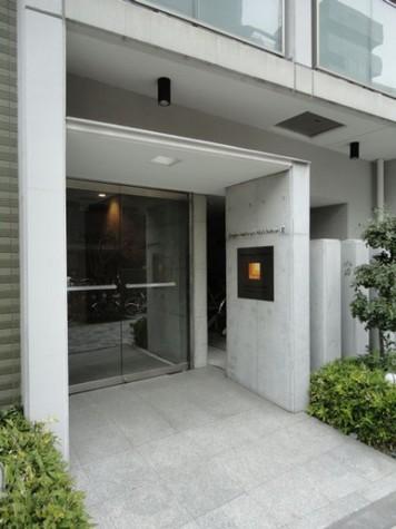 HF八丁堀レジデンスⅢ(旧シングルレジデンス八丁堀Ⅲ) 建物画像6
