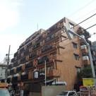 ライオンズマンション平河町 建物画像6