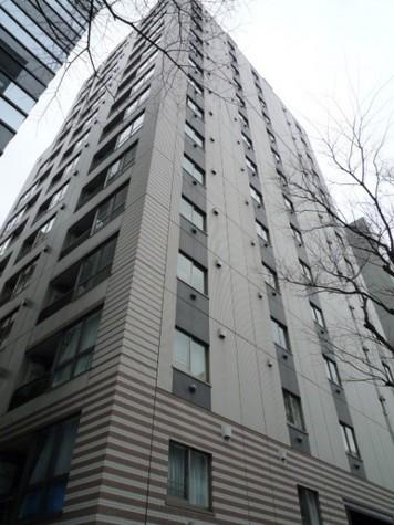 トーキョー・オーディアム日本橋浜町 建物画像6