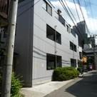 メゾンリンクスⅡ 建物画像6