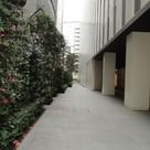 麹町 1分マンション 建物画像6